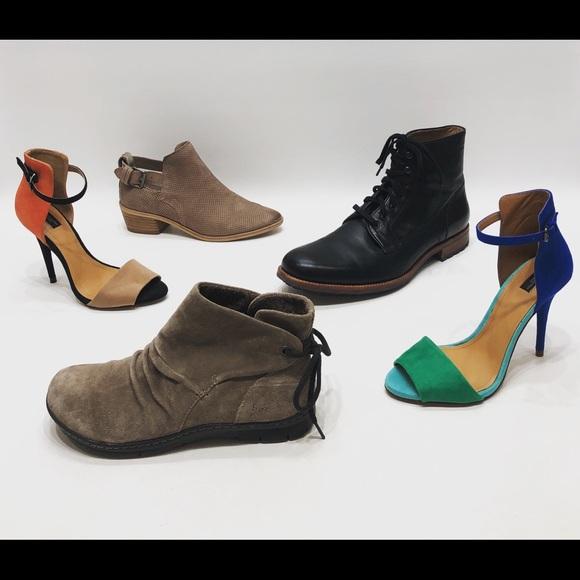 maxamum_shoes